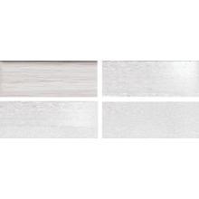 Stonewood White/R 30,5x93,5
