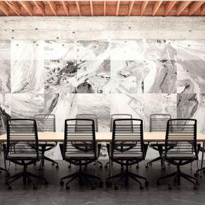 Коллекция Ceracasa  Manhattan в интерьере
