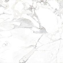 Плитка керамическая G2077A CALACATTA VI.LAPP.RETT. 20х20 см