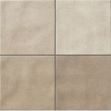 RUST Taupe