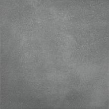 Кер.гр. CAZORLA GRIS 33,3*33,3