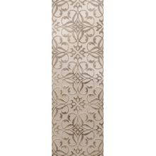 Декор DECOR CLASIC FLORAL BEIGE RLV Rect. 30*90