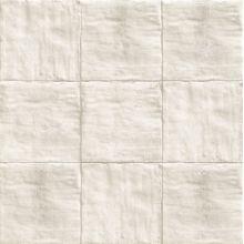 TUSCANIA WHITE 20*20