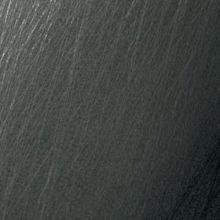 Titanium Graphite Rect.Pav.
