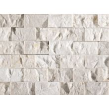 L119487381 Elite Brick Creams (2,6x4,8)