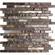 L244000961 Treasures Bronz. Emper. Strip