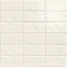 Velvet Bianco
