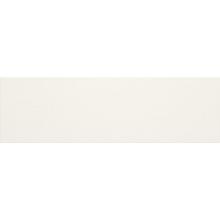 Плитка Astoria Fabrique Ivory 29,8*100
