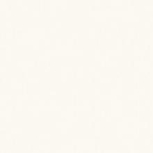Керамогранит Astoria Fabrique Ivory 60*60