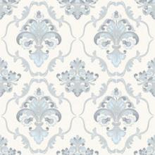 Керамогранит Astoria Fleur Blue 60*60