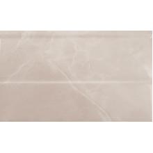 Vardo Crema Zocalo BW0VCZ01 Бордюр 150x250