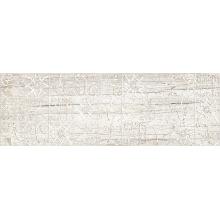 Filo DW15FIL21 Декор 250*750