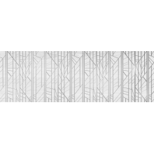 Slate DW15SLT15 Декор 250*750