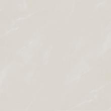 Stone Ivory FT4STE11 Плитка напольная/керамогранит 410*410