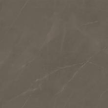 Stone Brown FT4STE21 Плитка напольная/керамогранит 410*410