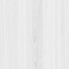 Timber Gray FT4TMB15 Плитка напольная/керамогранит 410*410