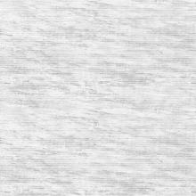 Trevi Gray FT4TRV15 Плитка напольная/керамогранит 410*410