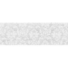 Trevi Seletti Gray WT15STT15 Плитка настенная 250*750