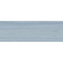 Timber Blue WT15TMB13 Плитка настенная 250*750