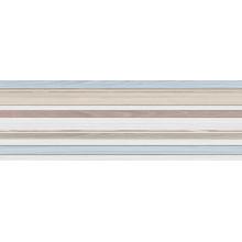 Timber Range Gray WT15TMG15 Плитка настенная 250*750