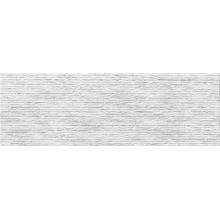 Trevi Gray WT15TRV15 Плитка настенная 250*750