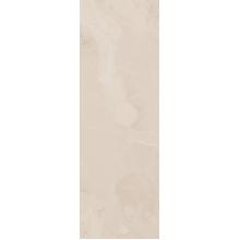 Vardo Crema WT15VRD01 Плитка настенная 250*750