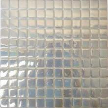 Мозаика Chakmaks 23 Perla