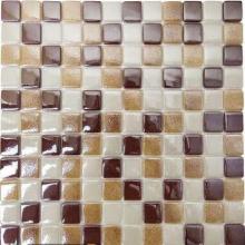Мозаика Chakmaks 23 Persis