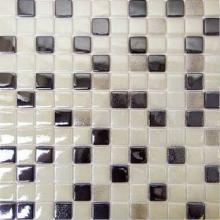 Мозаика Chakmaks 23 Tebra