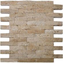 Мозаика Chakmaks ANCIENT WALL CL
