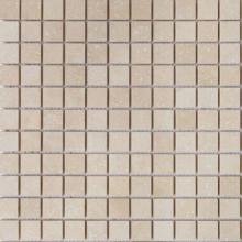 Мозаика Chakmaks CLASSIC LIGHT / cross cut