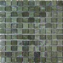 Мозаика Chakmaks DAMASCUS