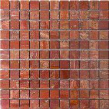 Мозаика Chakmaks RED  STONE