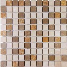 Мозаика Chakmaks SANTAL