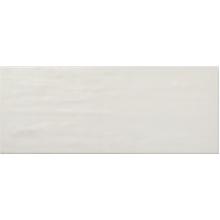 ARTS White