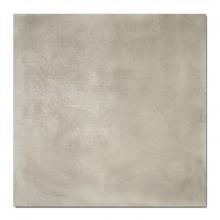 Cemento Square 75x75