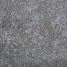 Плитка базовая Mytho Acero 33*33