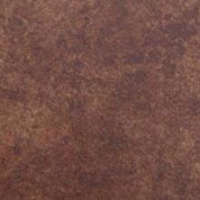 Плитка базовая Mytho Rubino 33*33