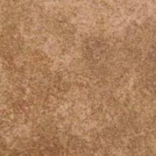 Плитка базовая Mytho Tierra 33*33