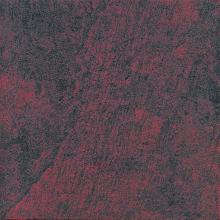 Плитка базовая Jasper Rojo 33*33