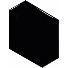 BENZENE BLACK MATT 10,8X12,4TR