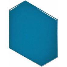 ELECTRIC BLUE 10,8X12,4TR