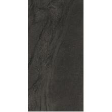 Cliff 30x60 matt