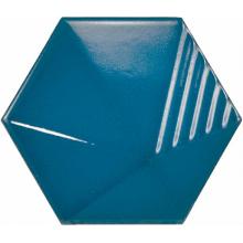 ELECTRIC BLUE 12,4X10,7HX