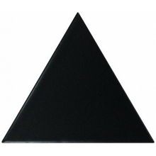 BLACK MATT 10,8X12,4TR