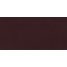 AUBERGINE 6,5x13,2