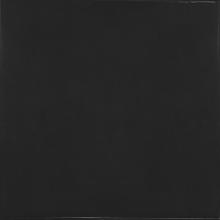 BLACK 13,2x13,2
