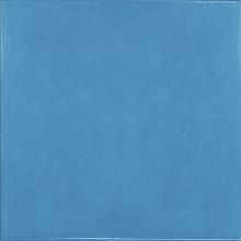 AZURE BLUE 13,2x13,2
