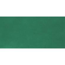 ESMERALD GREEN 6,5x13,2