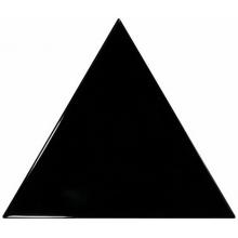 BLACK 10,8X12,4TR